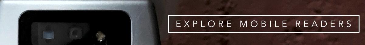 EXPLORE MOBILE READERS