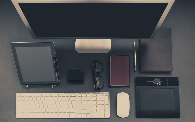 computer-1