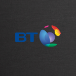 BT-TOUCH-Partners