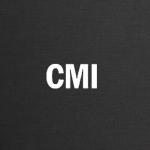 CMI Partner Page