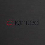 CXIGNITED PARTNER PAGE