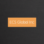 ECS GLOBAL PARTNER PAGE
