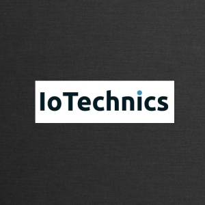IoTechnics Partner Page