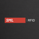 SML PARTNER PAGE