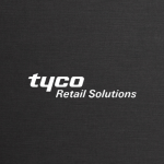 TYCO PARTNER PAGE