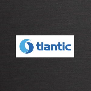 Tlantic Partner Page