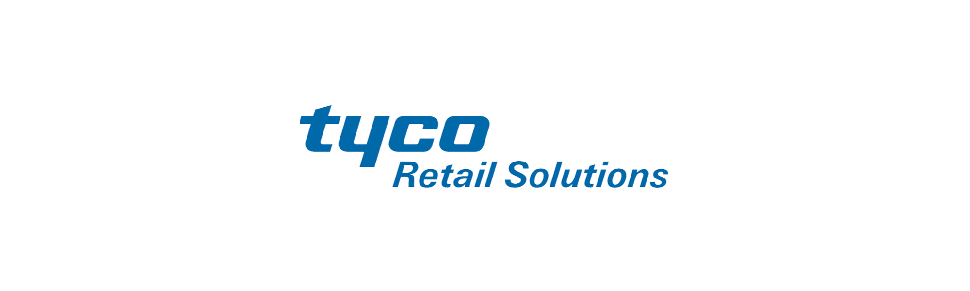 Tyco Touch