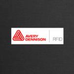 Avery Dennison Partner