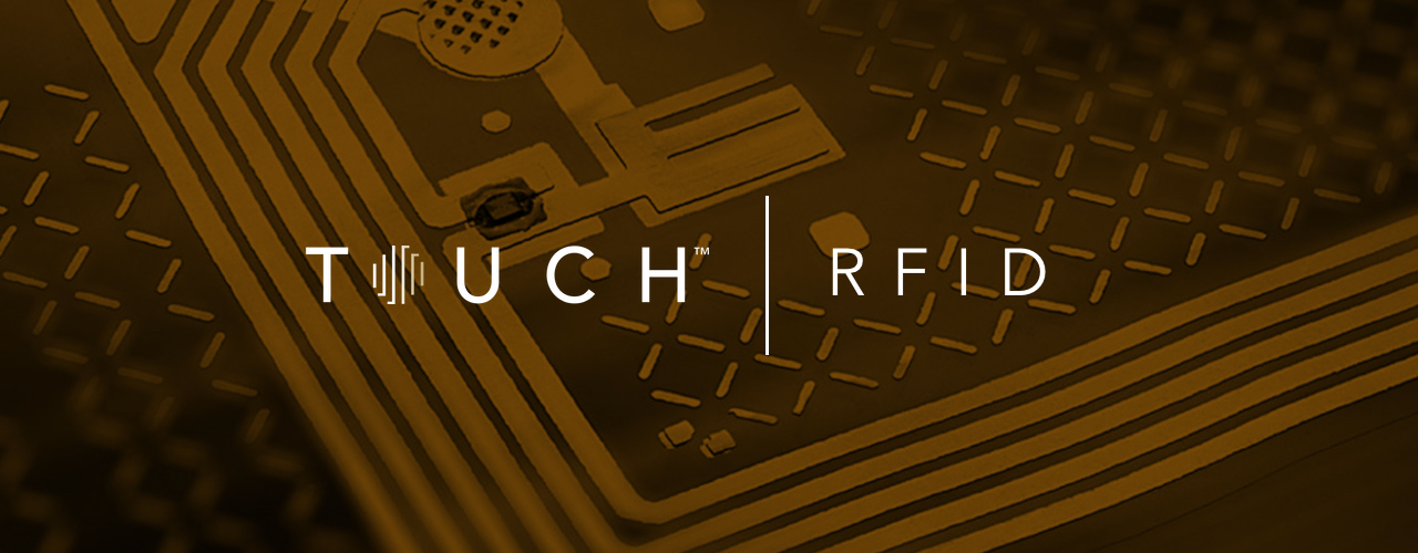 TOUCH-TECHNOLOGIES-RFID