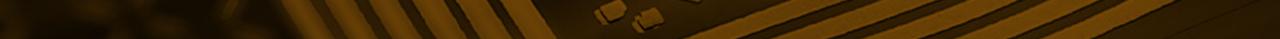 rfid bar 1
