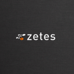 zetes partner icon
